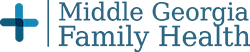 Middle Georgia Family Health